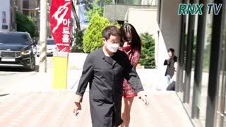نفس بی نام(پارک شین هه)امروز در کنفرانس فیلم زنده ماندن 2020 (اختصاصی کانال تنها منبع اصلی)