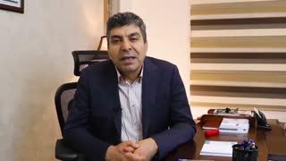 توضیحات تکمیلی عمل لیپوساشکن | جراح پلاستیک تهران | دکتر عبدالرضا روئین تن