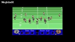 معرفی بازیهای نوستالژیک کامپیوتری - قسمت سوم