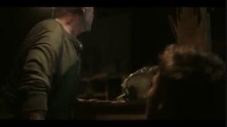 دانلود فیلم اکشن هیجانی نجات یافتن در شب Survive the Night 2020- با زیرنویس چسبیده - با بازی بروس ویلیس