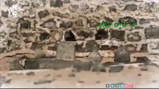 ای غریب مدینه (نوحه شهادت امام حسنؑ) میثم مطیعی | Urdu Subtitle