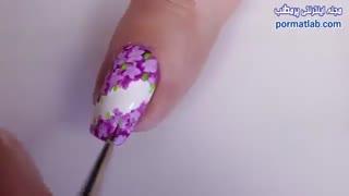 manicure-1025