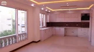 خرید آپارتمان مدرن در مازندران