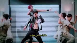 موزیک ویدیو We Young از چانیول و سهون با زیرنویس فارسی چسبیده