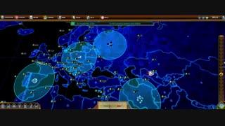 بازی استراتژی ریل تایم COVID: The Outbreak در فروشگاه استیم منتشر شد
