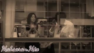 میکس عاشقانه و احساسی مینی سریال کره ای لمس تو