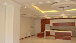 خرید آپارتمان نوساز و مدرن در رشت