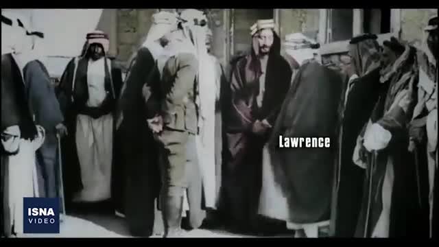 مستند آخرالزمان؛ جنگ جهانی اول - قسمت دهم و پایانی