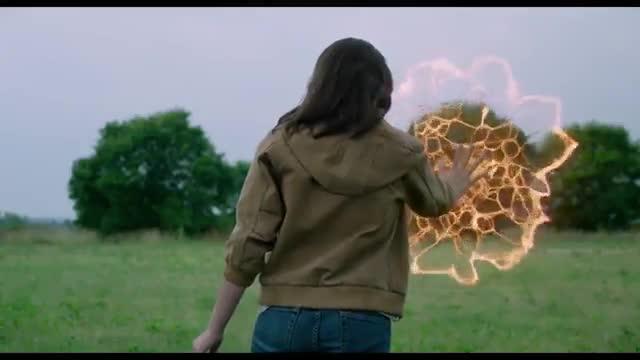تریلر رسمی فیلم The New Mutants