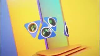 تیزر ویدیویی آنر پلی 4
