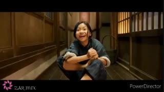 موزیک ویدیو فیلم سینمایی کره ای ناو جنگی / کشتی جنگی پارت چهارم