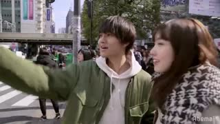 قسمت 4  از سریال ژاپنی من فقط ۱۷ سال دارم 2020 Only I am 17 years old / Boku Dake ga 17-sai no Sekai de