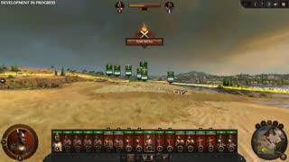 تماشا کنید: نخستین تریلر از گیمپلی A Total War Saga: Troy منتشر شد