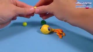 playdough-168