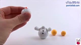 playdough-170