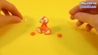 playdough-180