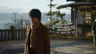 قسمت 5 از سریال ژاپنی من فقط ۱۷ سال دارم 2020 Only I am 17 years old / Boku Dake ga 17-sai no Sekai de