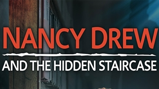دانلود فیلم Nancy Drew and the Hidden Staircase محصول ۲۰۱۹ با دوبله فارسی
