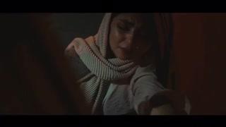 دانلود موزیک ویدیو مجید خراطها به نام بی معرفت