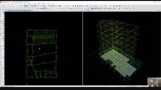 تعریف و مدلسازی سقف کامپوزیت در ETABS   جلسه یازدهم پک طراحی سازه پاراپلاس