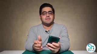 راهنمای خرید +  تجربه کاربری گوشی شیائومی ردمی نوت 8 پرو (Redmi Note 8 Pro) خرید اینفو kharidinfo.ir