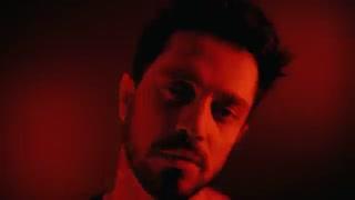 موزیک ویدئوی جدید و شنیدنی Kalben از مراد بوز