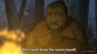انیمه Ghost Hound قسمت 6 با زیرنویس فارسی