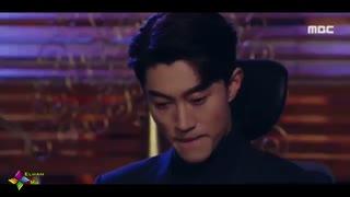 میکس زیبای سریال کره ای دوباره هرگز[☆ never twice☆ ] با آهنگ زمین دورت بگرده❤ ♪