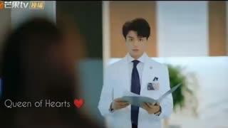 میکس کره ای از سریال عشق شدید ♡_♡^_^