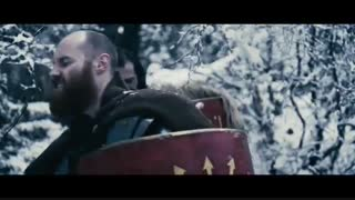 تیزر تریلر فیلم گرگ - Wolf 2019