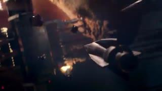 تریلر رونمایی از بازی Star Wars: Squadrons - بازی مگ