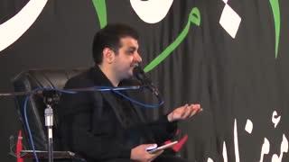 Raefipour-Shabe_Ghadr_Chegone_Doa_Konim-Mashhad-1399.02.27-[www.MahdiMouood.ir]