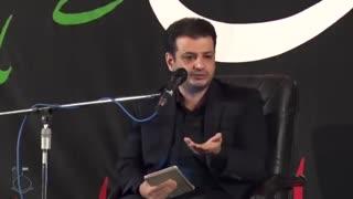 سخنرانی استاد رائفی پور - شب قدر چگونه دعا کنیم؟ - شب 23 ماه مبارک رمضان - 27 اردیبهشت 1399 - مشهد
