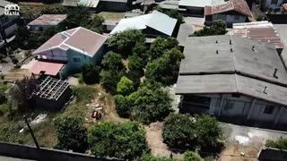 خرید زمین  مسکونی در بندر انزلی