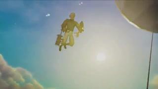 Rocket Arena - Reveal Trailer | EA Play 2020