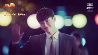 ♥❤️کلیپ میکس غمگین  و عاشقانه ترکیبی سریال های کره ای وچینی ♥ ♥❤️با صدای معین  همدم  تقدیمی تولد معصومه یلدا نیکتا الهام