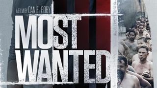 تریلر فیلم اکشن تحت تعقیب (Most Wanted,2020)