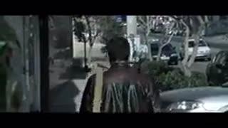 قسمت 1 سریال آقازاده (1) | سریال آقازاده قسمت اول HD (لینک دانلود پایین ویدیو)