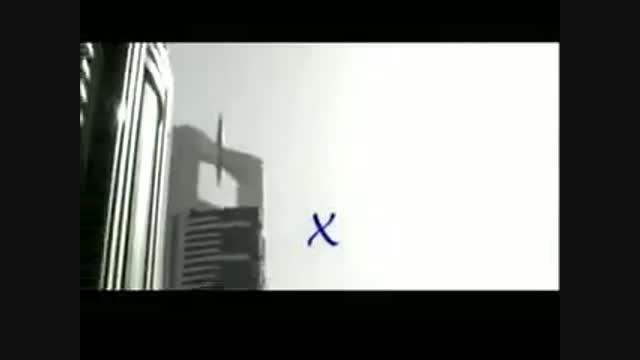 مستند ظهور the arrivals قسمت پنجم