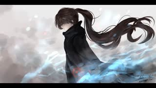 Tower of God OST