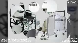 اجاره دستگاه ونتیلاتور بای پپ اتو سی پپ اکسیژنساز