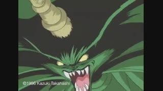 تریلر / اپنینگ فصل اول انیمه Yu-Gi-Oh! Duel Monsters