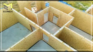 روش های نوین در طراحی و ساخت خانه