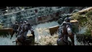 تریلر جنجالی Crysis Remastered که منجر به تغییر برنامه شد!