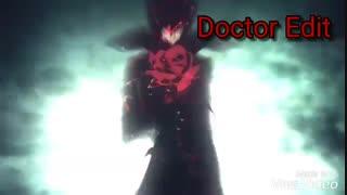 AMV Anime Mix - RunAway ♪ میکس فوق العاده از انیمه های مختلف