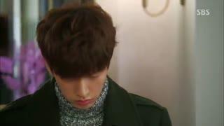 قسمت ششم سریال کره ای تو از ستاره ها اومدی My Love from the Star + زیرنویس فارسی آنلاین { درخواستی ویژه }