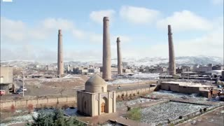افغانستان مادر ایران است ، افغان ها را دوست بداریم