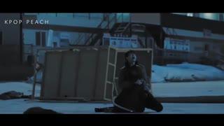 میکس بسیار غمگین از سریال های کره ای K - drama