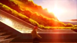 Angel Beats AMV - Sad Song