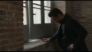 دومین تیزر فیلم پسر کشی  +دانلود کامل